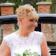 Yvonne E – Wedding in Sompting, West Sussex.