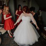 Elloise India Weddings